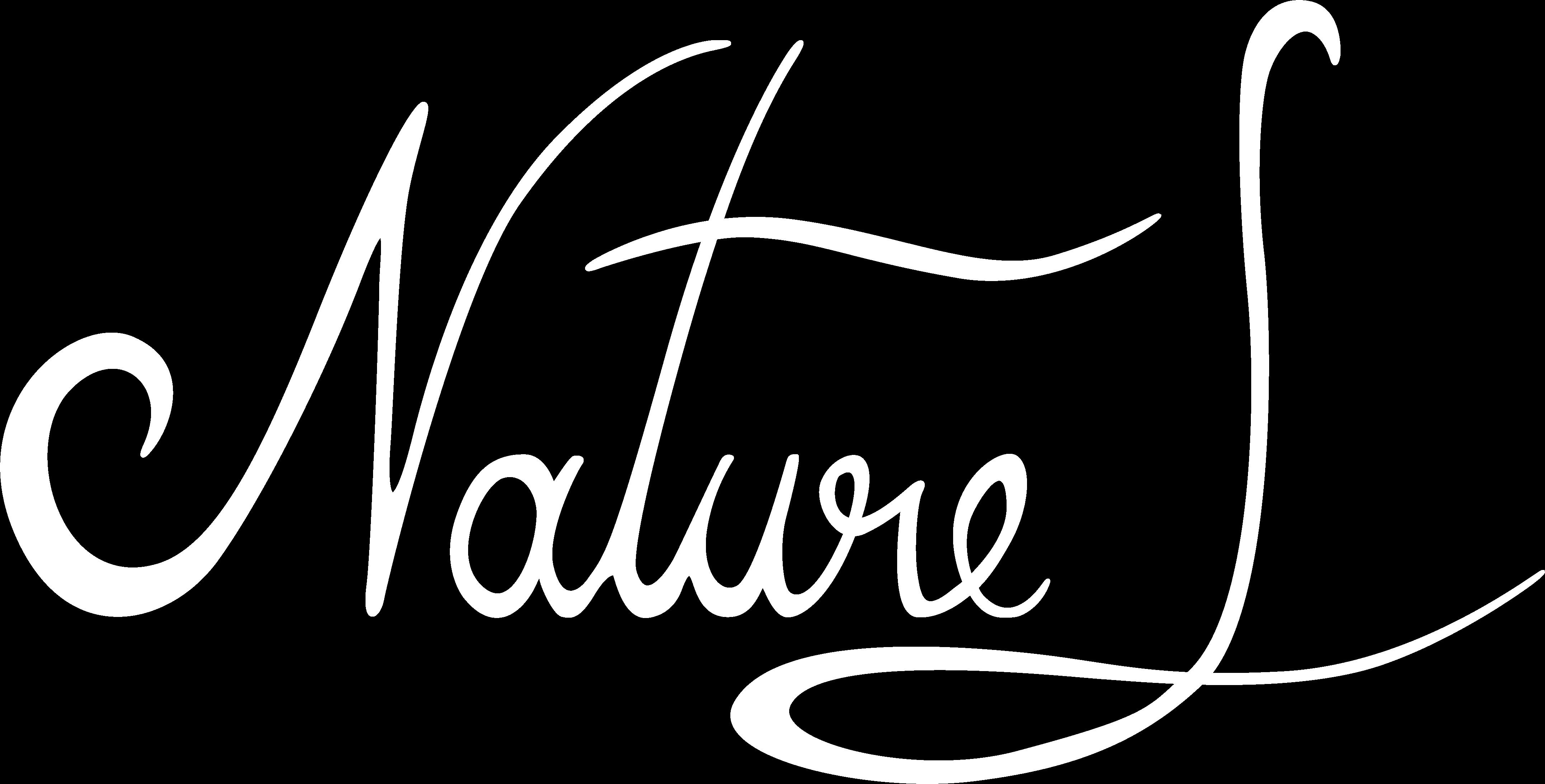 Institut NatureL